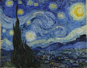 600px-Van_Gogh_-_Starry_Night_-_Google_Art_Project